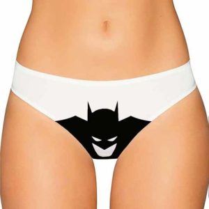 batman-panties